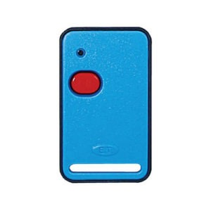 ET 1 Button Remote