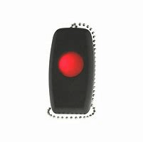 Sherlo Panic Button