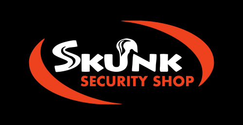 Skunk Security Shop